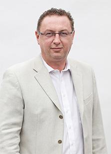 Dirk Wilczek