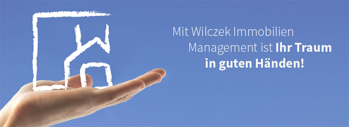 Wilczek Immobilien Management
