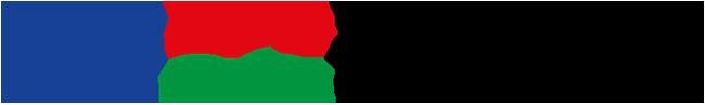 logo_efre-nrw